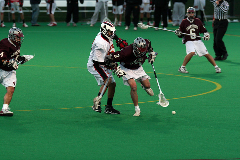 20060405 Lax vs  Ursinus 106
