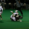 20060405 Lax vs  Ursinus 331