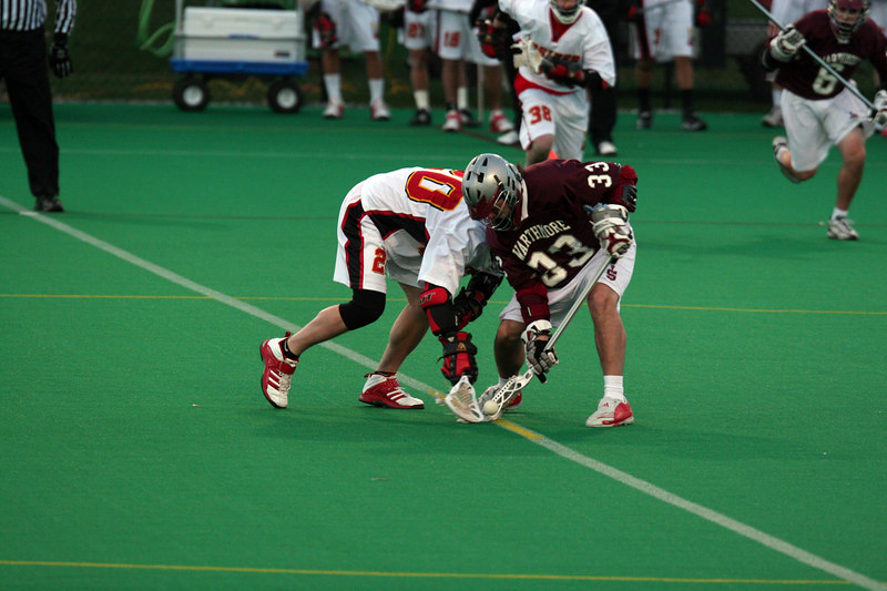20060405 Lax vs  Ursinus 094
