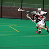 20060405 Lax vs  Ursinus 059
