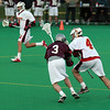20060405 Lax vs  Ursinus 047