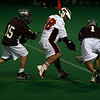20060405 Lax vs  Ursinus 207