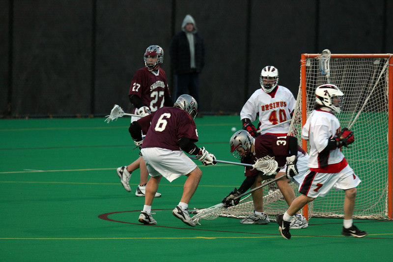 20060405 Lax vs  Ursinus 092