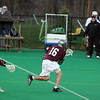 20060405 Lax vs  Ursinus 044