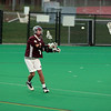 20060405 Lax vs  Ursinus 075