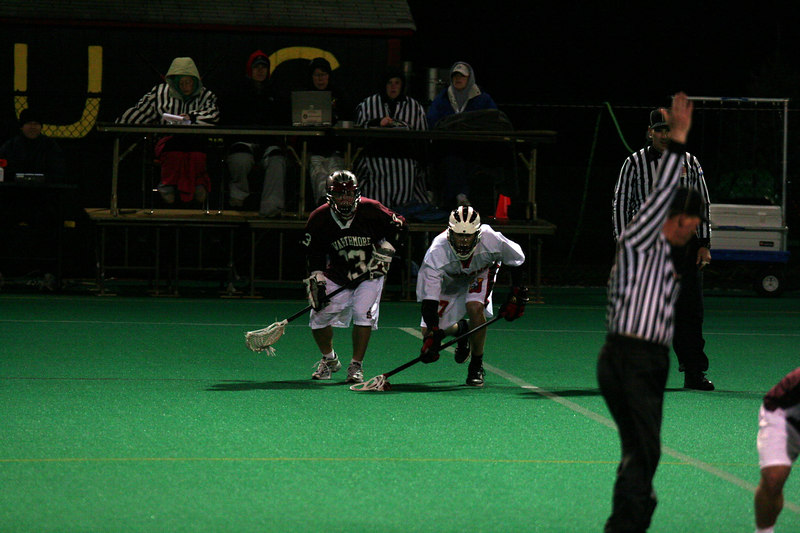 20060405 Lax vs  Ursinus 249