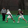 20060405 Lax vs  Ursinus 076