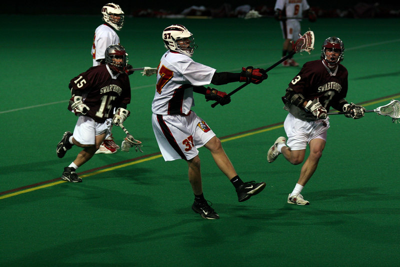 20060405 Lax vs  Ursinus 184