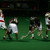 20060405 Lax vs  Ursinus 225