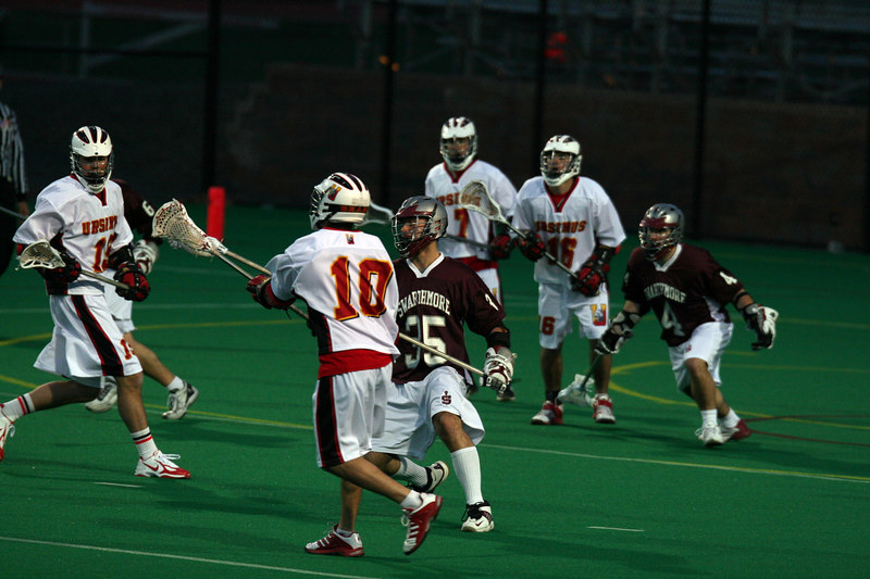 20060405 Lax vs  Ursinus 158
