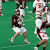 20060405 Lax vs  Ursinus 069