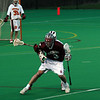 20060405 Lax vs  Ursinus 107