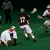 20060405 Lax vs  Ursinus 169