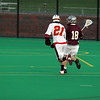 20060405 Lax vs  Ursinus 067