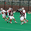 20060405 Lax vs  Ursinus 029