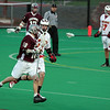 20060405 Lax vs  Ursinus 065