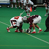 20060405 Lax vs  Ursinus 093