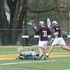 20060408 Lax vs  McDaniel 328