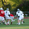 20060419 Lax vs  Muhlenberg 010