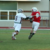20060419 Lax vs  Muhlenberg 018