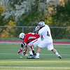 20060419 Lax vs  Muhlenberg 007