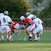 20060419 Lax vs  Muhlenberg 009