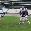20060422 Lax vs  Franklin & Marshall 023