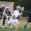 20060426 Lax vs  Washington College 150