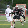 20060426 Lax vs  Washington College 149