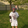 20060426 Lax vs  Washington College 001