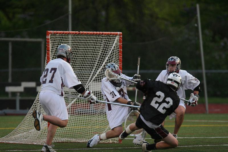 20060426 Lax vs  Washington College 131