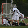 20060426 Lax vs  Washington College 133