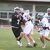 20060426 Lax vs  Washington College 140