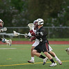 20060426 Lax vs  Washington College 007