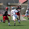 20060429 Lax vs  Haverford 146