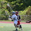 20060429 Lax vs  Haverford 208