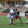 20060429 Lax vs  Haverford 288