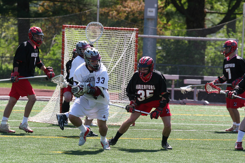 20060429 Lax vs  Haverford 258
