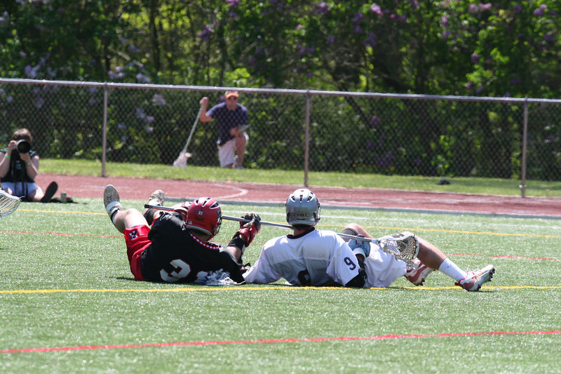 20060429 Lax vs  Haverford 296