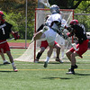 20060429 Lax vs  Haverford 084