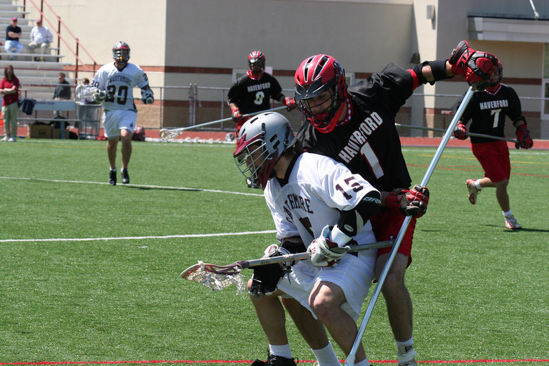 20060429 Lax vs  Haverford 170