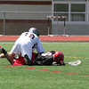 20060429 Lax vs  Haverford 063