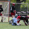 20060429 Lax vs  Haverford 243
