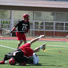 20060429 Lax vs  Haverford 367