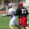 20060429 Lax vs  Haverford 032