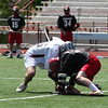 20060429 Lax vs  Haverford 132