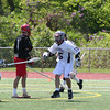 20060429 Lax vs  Haverford 101