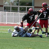 20060429 Lax vs  Haverford 378