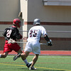 20060429 Lax vs  Haverford 033
