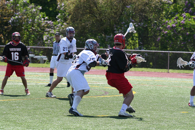 20060429 Lax vs  Haverford 372